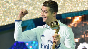 skysports-real-madrid-cristiano-ronaldo-club-world-cup-golden-ball-trophy_3855210