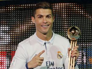 skysports-real-madrid-cristiano-ronaldo-club-world-cup_3855065