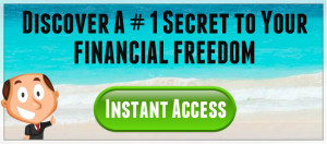 Create Financial Freedom!